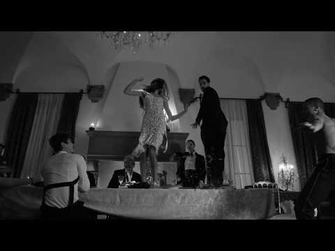 Gentleman Cologne - Eau de toilette - Givenchy (20s)