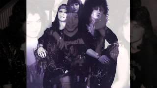 Video ESTER-1991-94