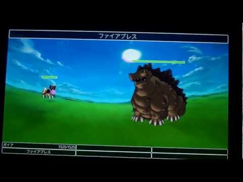 Video of RPG ワールドノート