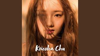Kriesha Chu - I Want You
