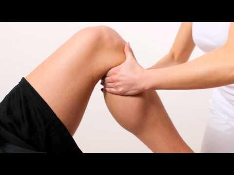 Il dorso e insieme con esso danni di gambe