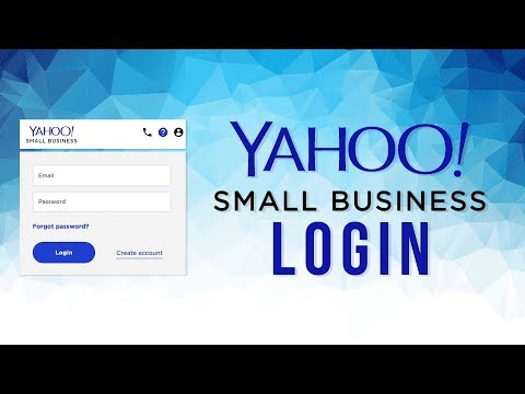 mp4 Small Business Yahoo Pop Settings, download Small Business Yahoo Pop Settings video klip Small Business Yahoo Pop Settings