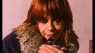 Divinyls - Only Lonely (first version)