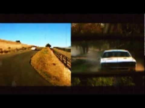 BONEYARD ZOMBIES - ALBUM sample video