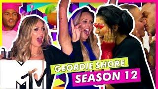 geordie shore season 14 online stream