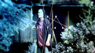 "Tarja ""500 Letters"" Official Video Trailer - from the album ""Colours In The Dark"""