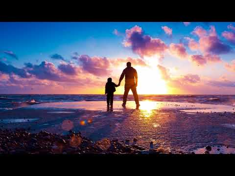 Друга Ріка - Секрет (Bakun Remix) Watch new video - Out Of My Head 👇🔥