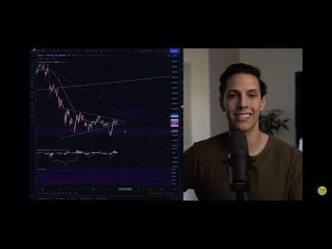 Piattaforma bitcoin pelnas