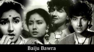 Baiju Bawra, 1952