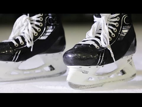 VH Custom Hockey Skates Review – 1 Year Later