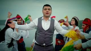 Koma Merdine - Helan- Official Video