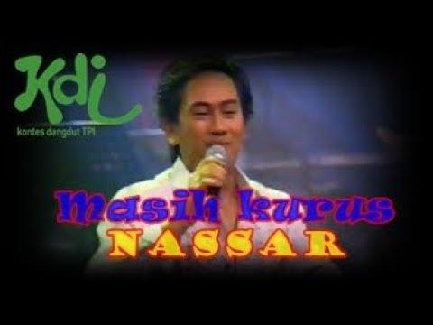 NASSAR KDI - Jaman Dulu - Kata Pujangga - Konser Bintang KDI 1