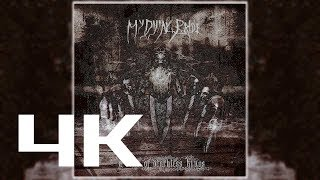 MY DYING BRIDE A Line Of Deathless Kings (2006)