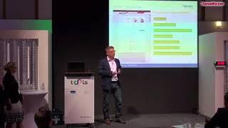 Best in eCommerce 2014 - nionex mit Ostermann