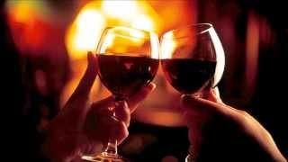 Video VSM - Svatý Valentýn