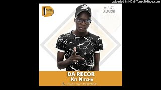 Da Recor   Kit Kitchã (Afro House) [www.ditoxproducoes.com]