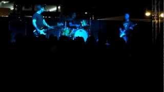 Youth Brigade - You Don't Understand (Punk Rock Bowling - Las Vegas 2012)