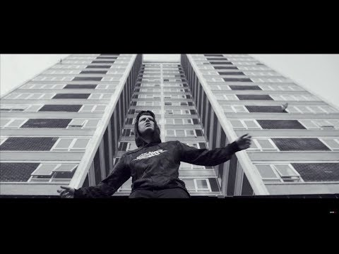 HB - Blues [Official Video]
