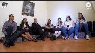 #Calle11 - ADIVAC