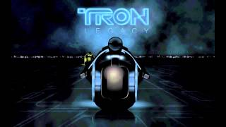 Daft Punk   End Of The Line Tron Legacy Theme ▲ 720p