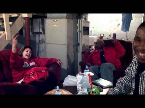 Pittman Ent./ Hard Life Ent. (  Documentary Vol 1)
