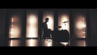 THE YOKEL - Sublime {Official Video}