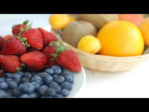 Productos para la diabetes tipo 2