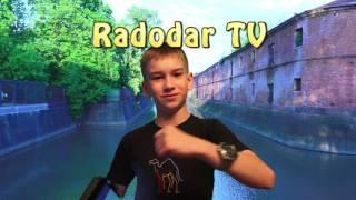 Radodar TV.