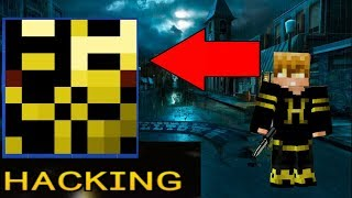 *JOIN OUR CLAN* (HACKING) - PixelGun3D