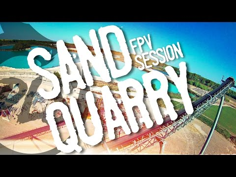 sand-quarry--pls-epic-fpv-session