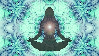 Relaxation - Feel Your Inner Peace  - Binaural Beats & Isochronic Tones (With Subliminal Messages)