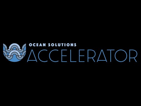 One Cool Thing: A Growing Wave of Ocean Innovation