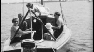 Loosdrecht, Juli 1939.