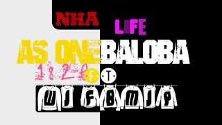 As One Ft WJ NHA LIFE ...