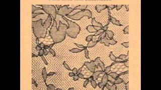 Lacrymosa - Weltschmerz (Smitten Song)