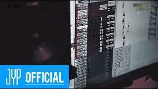 "DAY6 ""Beautiful Feeling"" M/V Spin-off (Studio ver.)"