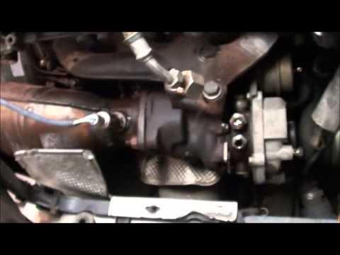 Areometr für die Prüfung des Benzins