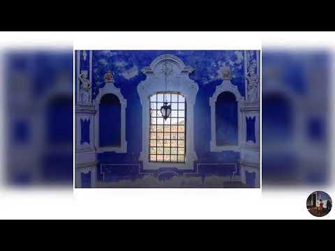 12 Variations on 'Ein Mädchen oder Weibchen', Op.66 (Beethoven, L. V.) - Miguel Zaparolli, cello