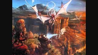 10.-Rise From The Sea Of Flames (Bonus Track) (Levantamiento Desde el  Mar De Llamas).