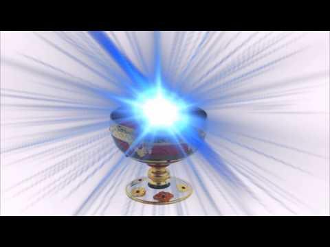 Талисман обручальные кольца