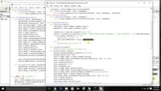 qt multiple ui forms - मुफ्त ऑनलाइन वीडियो