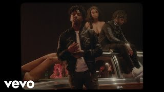 Metro Boomin - 10 Freaky Girls ft. 21 Savage