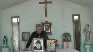 San Charbel   Preghiera Di Guarigione
