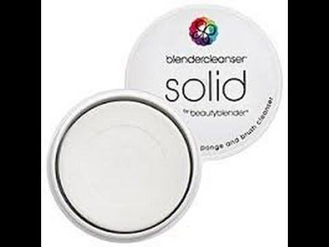 Liquid Blendercleanser by beautyblender #10