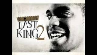 Big K.R.I.T 2 Mph (Feat. Dom Kennedy)