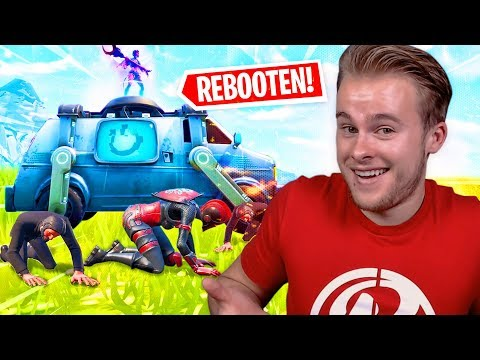What Is The Worst Color Gun In Fortnite