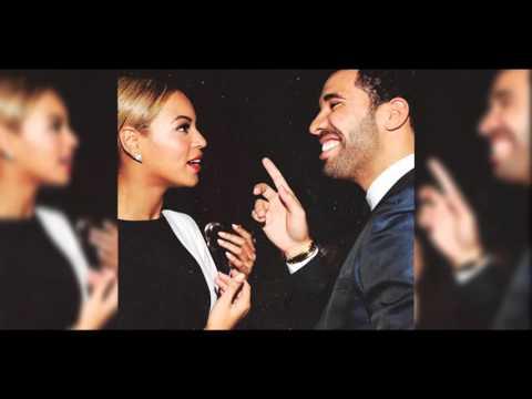 Drake Ft Beyoncé - Can i?
