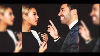 Drake Ft Beyoncé - Can i?