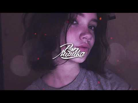 Yasniel Navarro - Мы Все Танцуем feat. TARA202 & Гиббон Аи-2