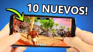 Descargar Mp3 De Juegos Celular Gratis Buentema Org